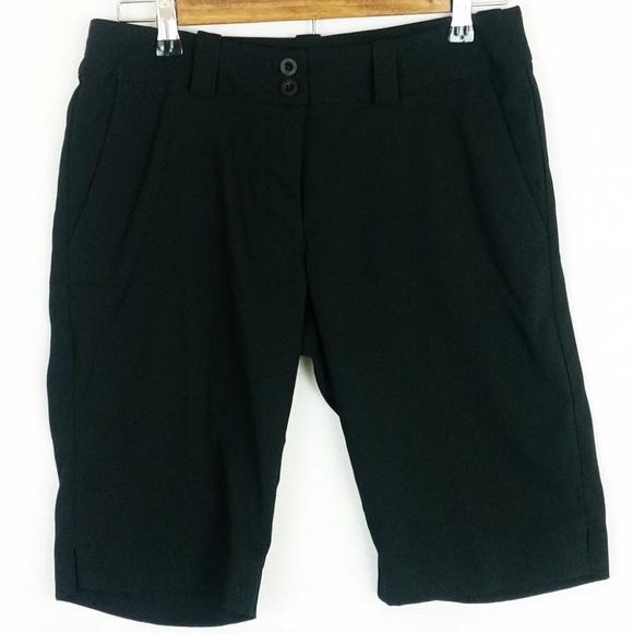 Nike Pants - Nike Golf Tour Performance Dri-Fit Shorts